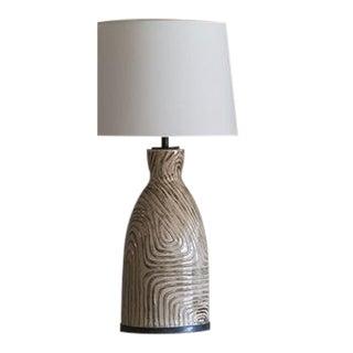Visual Comfort Table Lamp