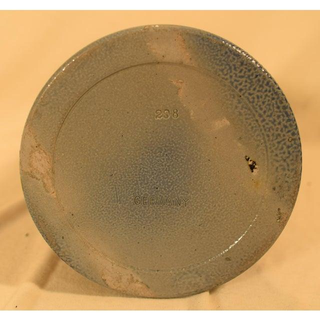 Vintage German Beir Stein For Sale - Image 5 of 11