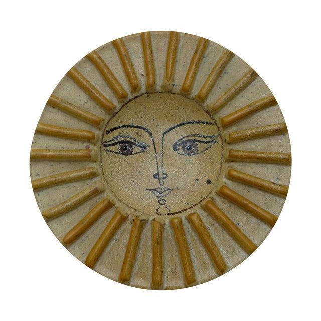 Alfaraz Picasso Style Sunshine Bowl - Image 1 of 11