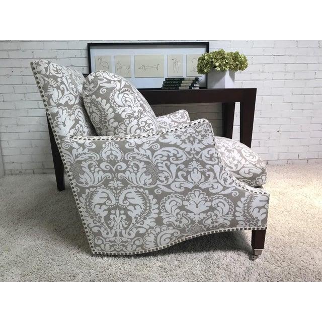 RJones RJones West Hollywood Chair For Sale - Image 4 of 9