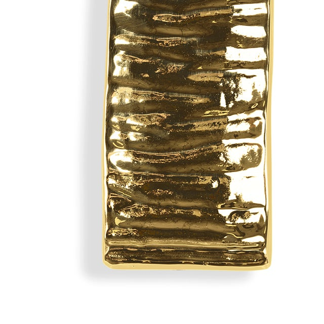 Contemporary Baruka Cm3020 Door Pull From Covet Paris For Sale - Image 3 of 6