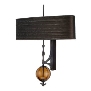 Metamorphosis Wall Sconce 5 For Sale