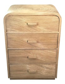 Image of Asian Modern Standard Dressers