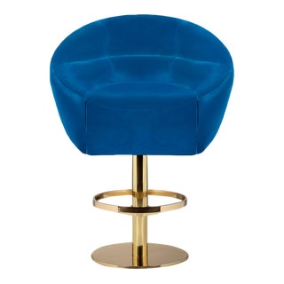 Covet Paris Mansfield Bar Chair For Sale