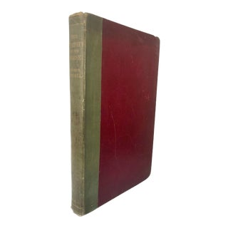Rare Antique Book the Anatomy of the Horse by George Stubbs 1899 For Sale