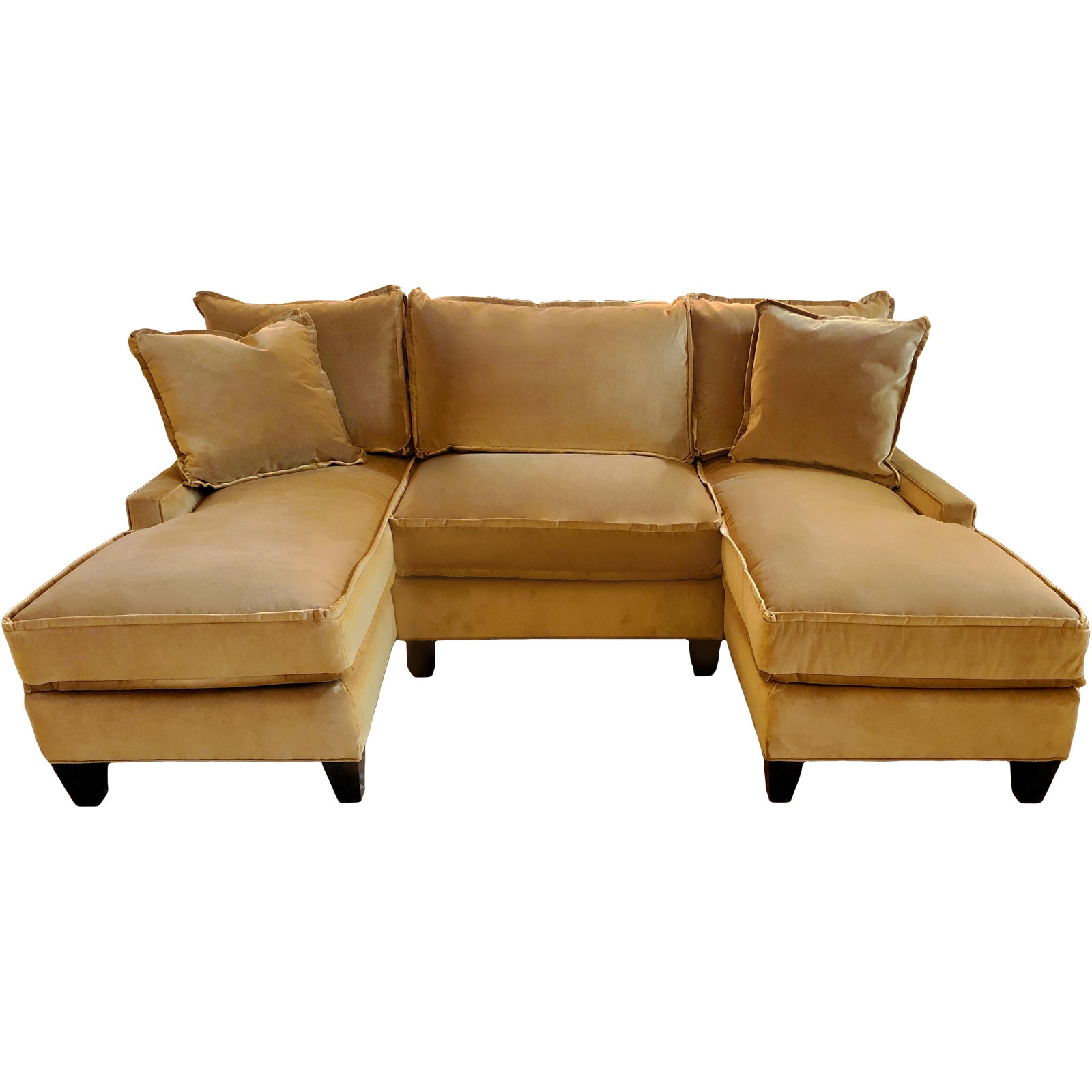 plush table double beige sectional sectionals fantastic leather with ergonomic designs chaise back and design