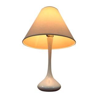 Vintage Modern Artemis Studios Genie Lamp