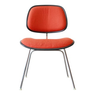 Eames for Herman Miller DCM Chair