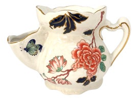Image of Asian Coffee Cups