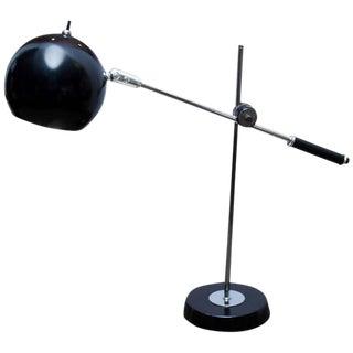 Robert Sonneman Desk Lamp For Sale