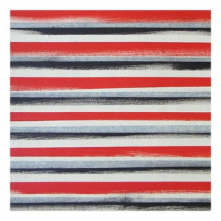 "Daniel Göttin ""Untitled 3 2006"", Painting For Sale"