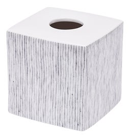 Image of Tissue Box Covers