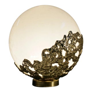 Natalia Table Lamp by Angleo Brotto for Esperia For Sale