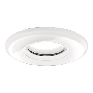 Bathroom Recessed Light With Diffuser. For Sale