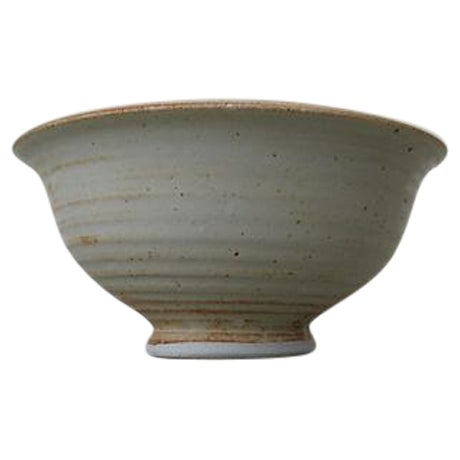 Rustic Potters Bowl - Image 1 of 5