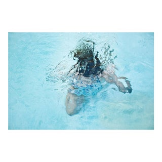 """Submerge V"" Photograph For Sale"