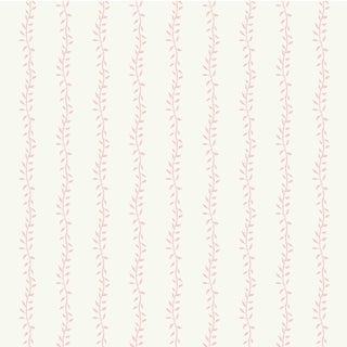 House of Harris Granville Fabric, Blush