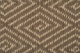 Image of Natural Fiber Contemporary Machine-Made Rugs