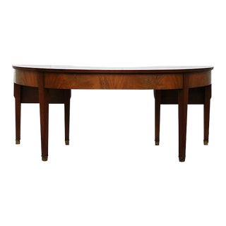 C.1930 Beacon Hill Collection Cocktail Table