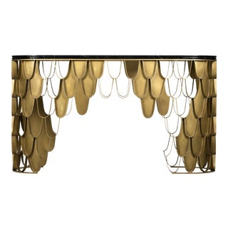 Koi Console From Covet Paris For Sale