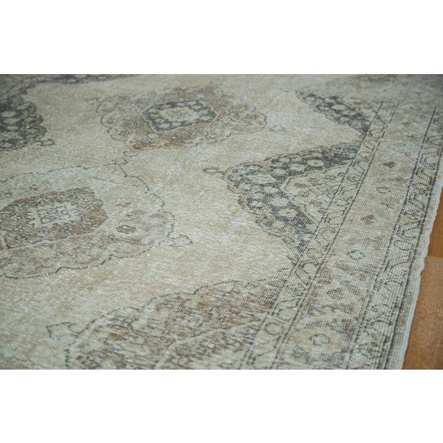 """Distressed Sparta Runner - 4'11"""" X 13'2"""" - Image 2 of 7"""