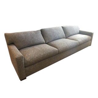 Custom A.Rudin Sofa For Sale