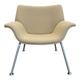Herman Miller Womb Chair For Sale