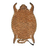 "Image of Justina Blakeney x Loloi Rugs Feroz Rug - 5'0""x7'6"" For Sale"
