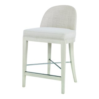Century Furniture Tybee Counter Stool, Peninsula For Sale