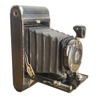 Vintage Kodak Camera For Sale