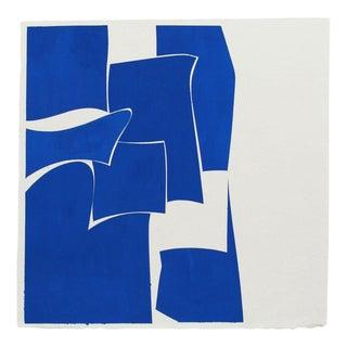 "Joanne Freeman ""Db2 18"" Painting For Sale"