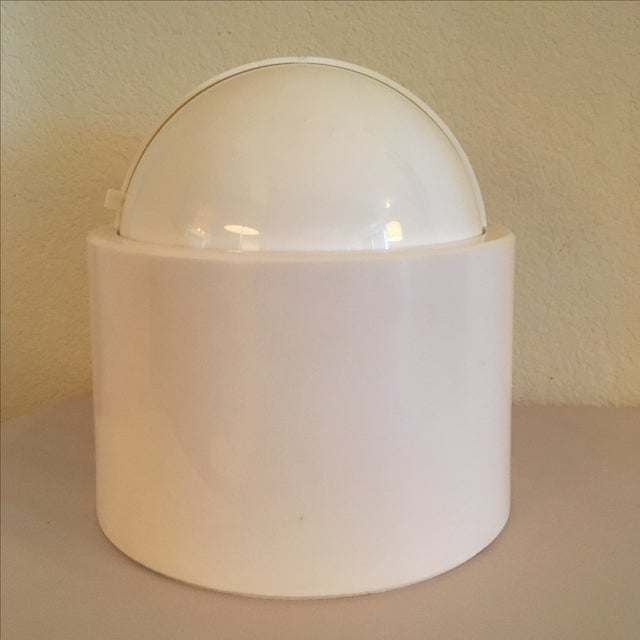 Vintage Dome Master Ice Bucket - Image 4 of 7