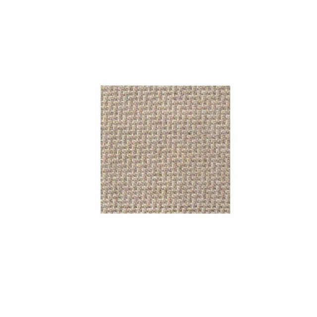 Our Jaxon 100% Jute rug in natural and bleach allows the organic beauty of the jute fibers to shine through. This...