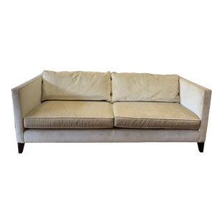 Mitchell Gold Liam Sofa For Sale