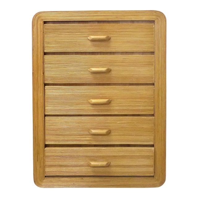 set rattan within wicker stunning dresser bedroom new furniture