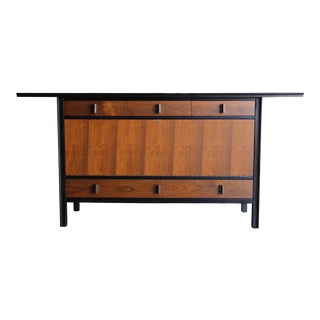 Edward Wormley Sideboard for Dunbar Circa 1960 For Sale