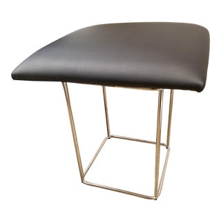 Resource Decor Stool For Sale