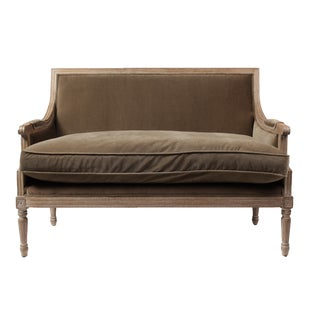 Blink Home Lafontaine Settee For Sale
