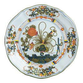 Image of Newly Made Dinnerware in San Francisco