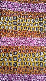 Image of Amber Fabrics