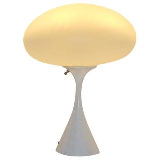 Laurel Mushroom Lamp For Sale