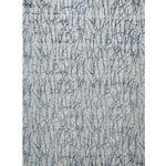 Sample - Stark Studio Rugs Jeeves Rug in Blue
