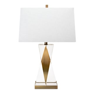 Pierpont Table Lamp For Sale