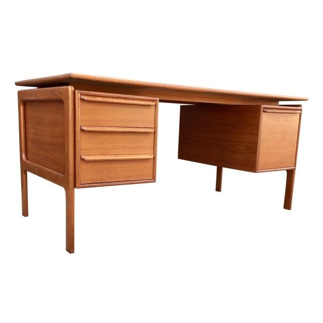 Arne Vodder Desk - Image 1 of 11