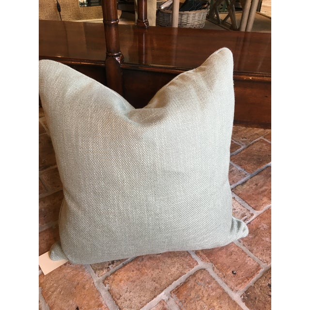 Custom Decorative Pillow - Image 2 of 5