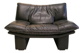 Image of Mediterranean Lounge Chairs