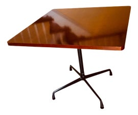 Image of Eames Tables