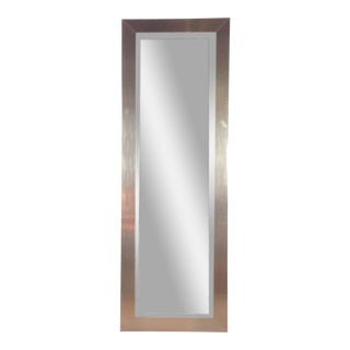 Rayne Full Length Mirror