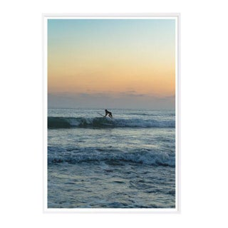 "Mo Gambill ""Balance"" Unframed Photographic Print For Sale"