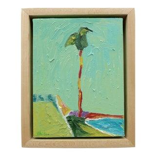 California Beach Palm For Sale